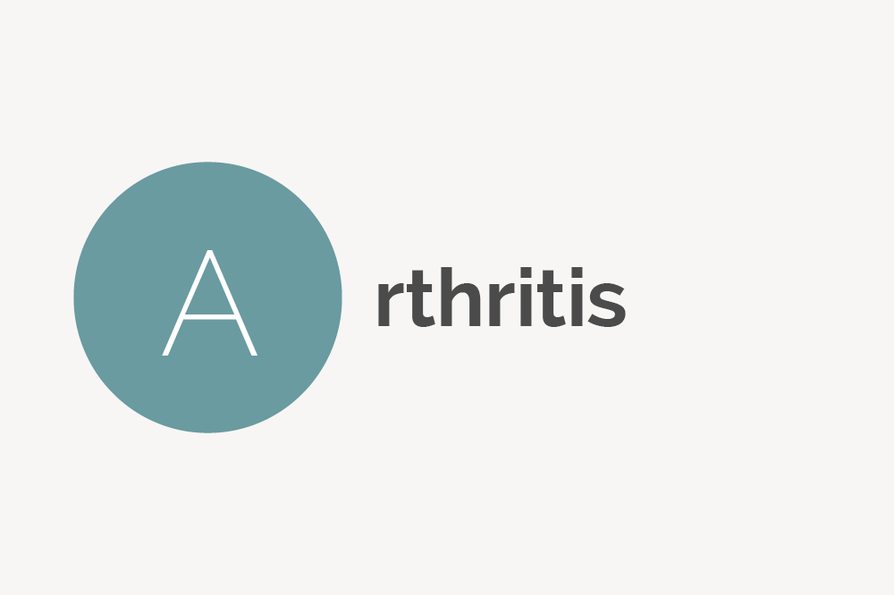 Arthritis Definition
