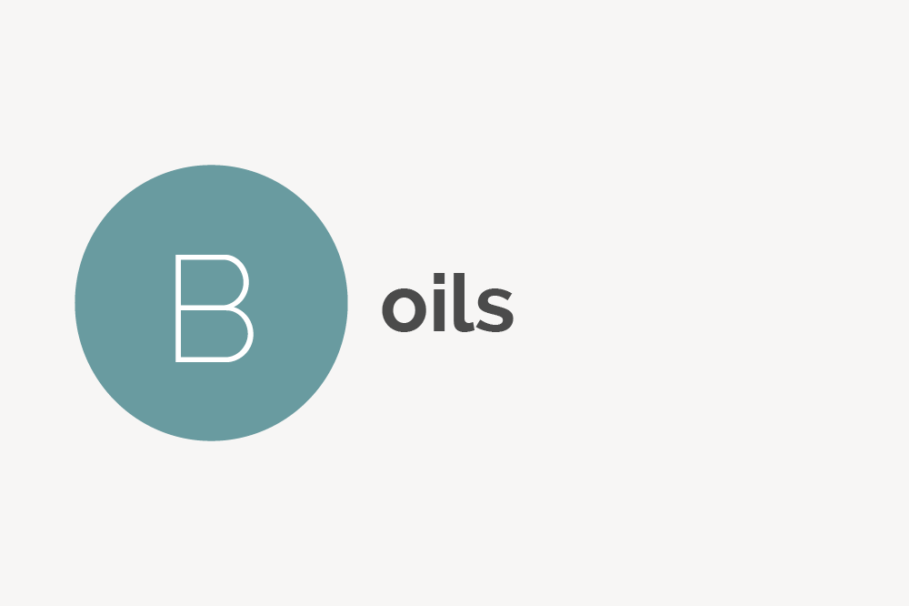 Boil Definition