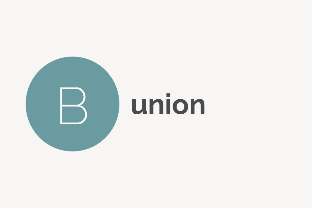 Bunion Definition