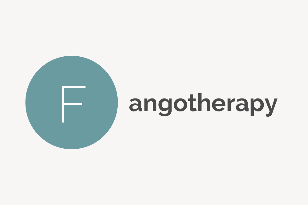 Fangotherapy Definition