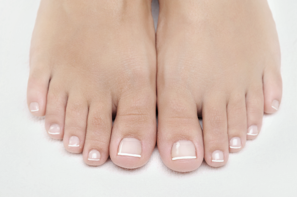 What Are The Different Types Of Pedicures, And Which Pedicure Options Are Best