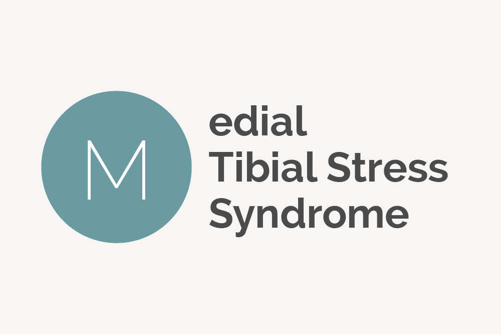 Medial Tibial Stress Syndrome Definition