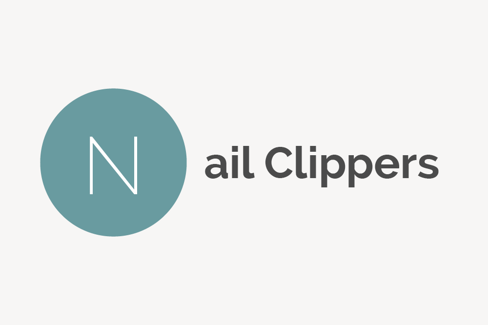 What Are Nail Clippers? Definition, Use And History