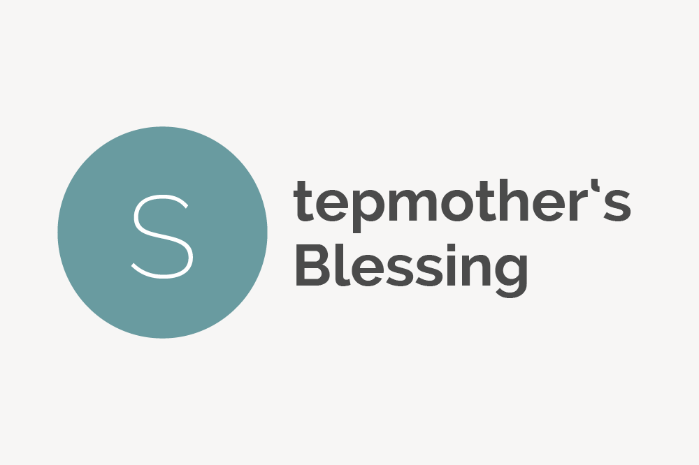 Stepmother's Blessing Definition